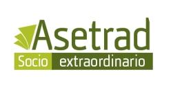 logo_socio_ext